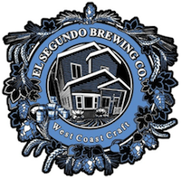 El Segundo Brewing Co