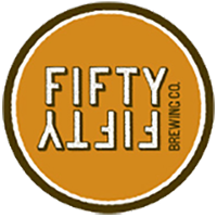 Fifty Fifty Brewing Co