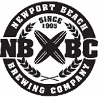 Newport Beach Brewing Co