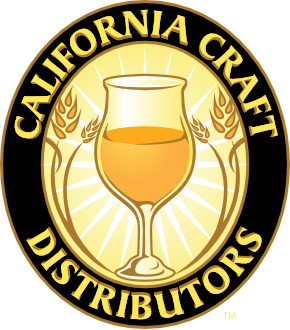 California Craft Distributors™